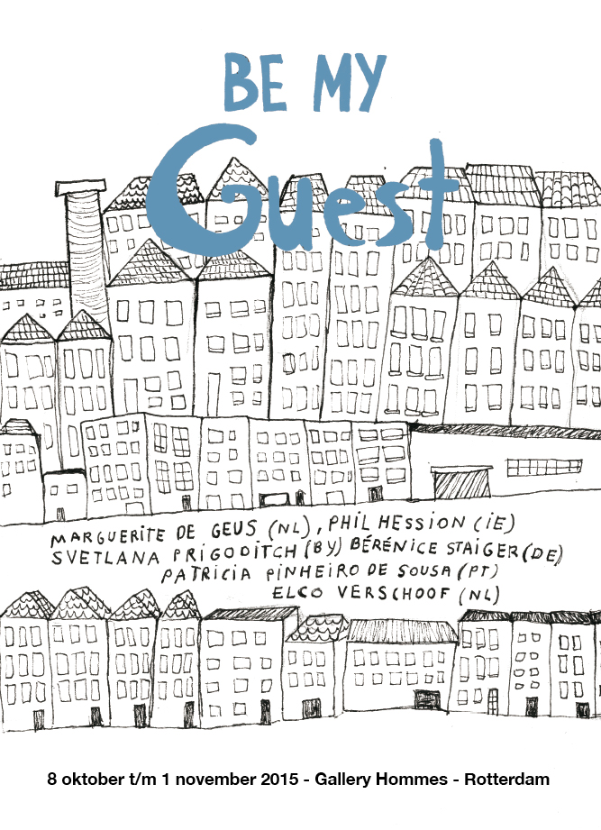 BE_MY_GUEST-1