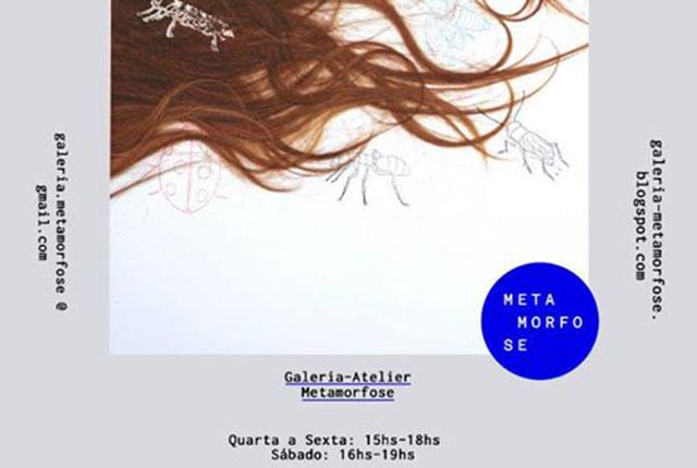 flyer_WCA_reunion_galeria-Metamorphosa_web